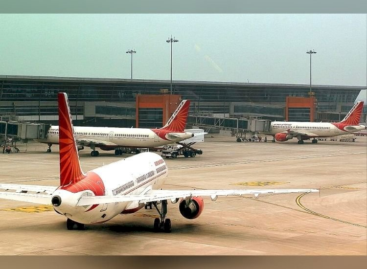 Air India sale: Here's the dark horse that can turn the contest on its head